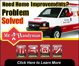 Home Repair click here