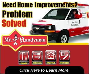 Home Repair click here